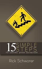 15SIMPLE