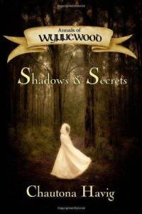 annals-wynnewood-shadows-secrets-chautona-havig-paperback-cover-art