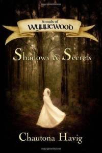 annals-wynnewood-shadows-secrets-chautona-havig-paperback-cover-art