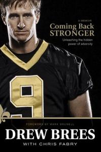 Coming-Back-Stronger-Brees-Drew-EB9781414346885