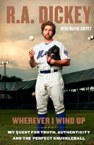 dickey.book1