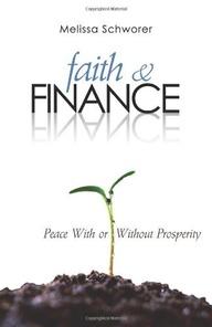 FaithandFinance