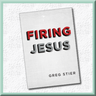 Firing-Jesus-Main