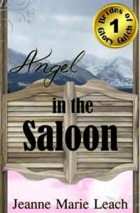 FREE-Kindle-Book-Angel-In-The-Saloon