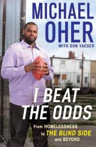 i_beat_the-odds2011-book-cover-med-big-ver2