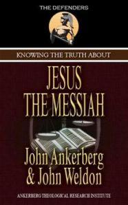 jesusthemessiah