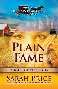 plain_fame_new_f-01