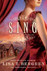 sing-a-novel-of-colorado