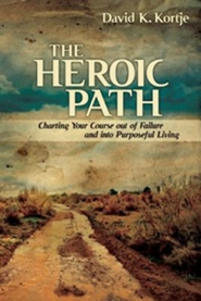 the-heroic-path-book-cover