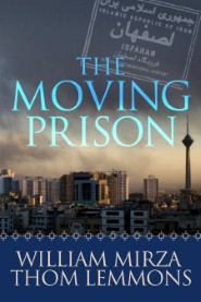 the-moving-prison-a-novel