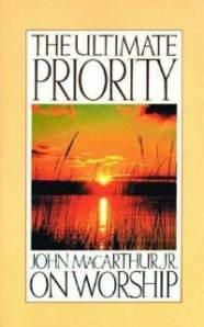 ultimate-priority-john-f-macarthur-paperback-cover-art