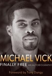 Vick-Book