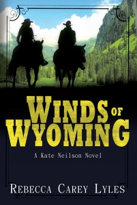 windsofwyoming