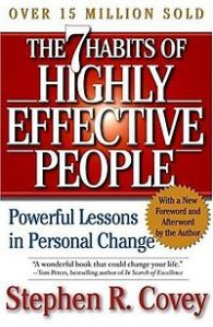 200px-The_7_Habits_of_Highly_Effective_People (1)