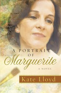 A-Portrait-of-Marguerite-Lloyd-Kate-EB9780781407243