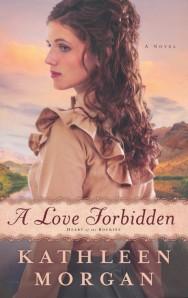 aloveforbidden