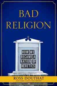 badreligion