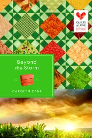 beyond-the-storm-quilts-of-love-series