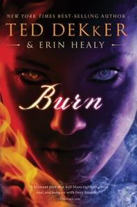 burn-2-250