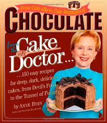 chocolatedoctor