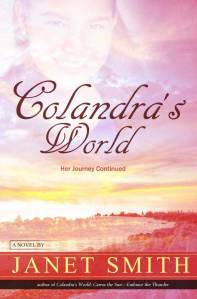 colandras-journey-book-covl