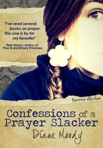 confessionsofaprayerslacker