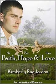 faithhopelove