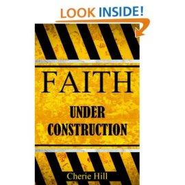 faithunderconstruction