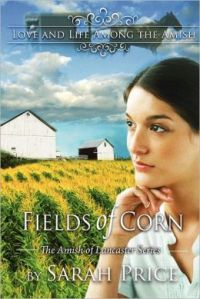 fieldsofcorn