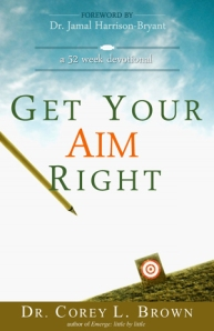 get-your-aim-right