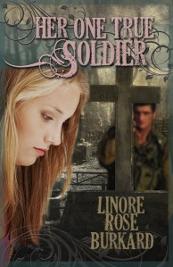 Her One True Soldier_smaller_final