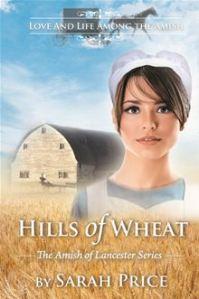 hillsofwheat
