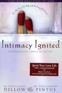 intimacyignited