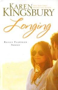kingsbury_longing_scf