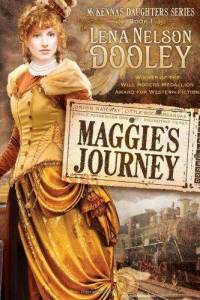maggies-journey-paperback-cover-art