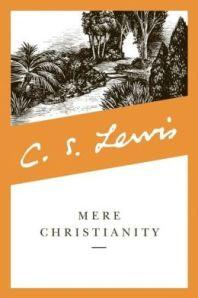 MERECHRSITIANITY