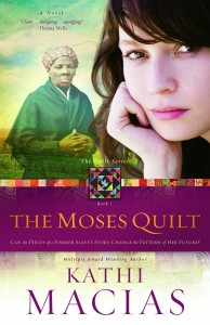 MosesQuilt_N134101-194x300