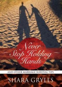 never-stop-holding-hands