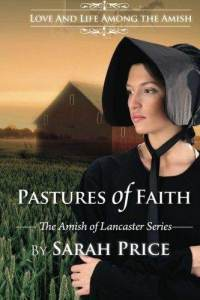 pastures-faith-amish-lancaster-sarah-price-paperback-cover-art