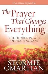 prayerthatchanges