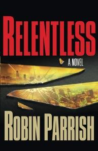 relentless_front