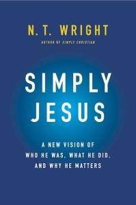 Simply_Jesus_hc_c