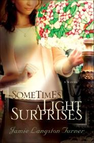 sometimes-a-light-surprises