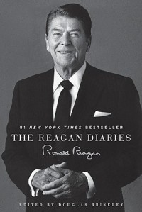 The-Reagan-Diaries-Reagan-Ronald-9780061558337