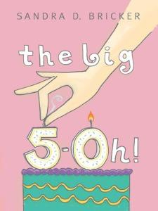 thebig5-0
