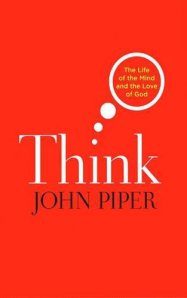 think-john-piper