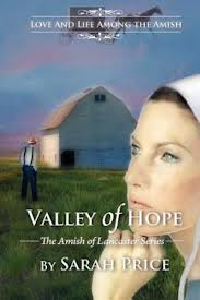 valleyofhope