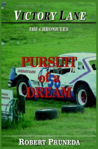 victory-lane-the-chronicles-pursuit-of-a-dream4