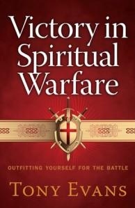 victoryinspiritualwarfare