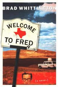 welcome-to-fred-250